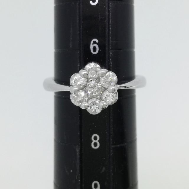 S330053-ring-k18wg-after.jpg