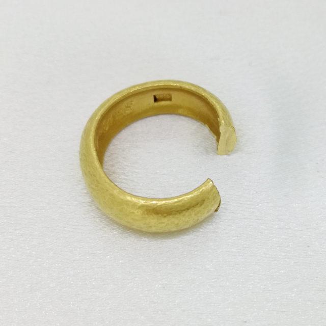 S330056-ring-k24-before.jpg