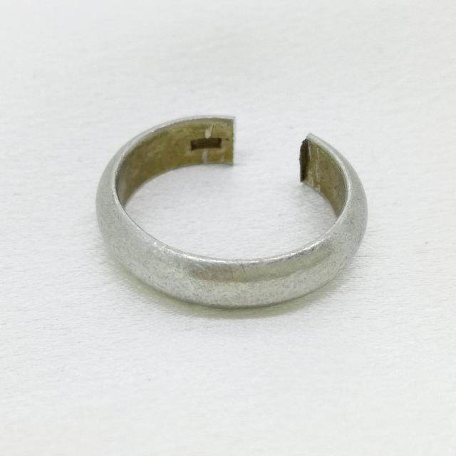 S330057-ring-pt900-before.jpg