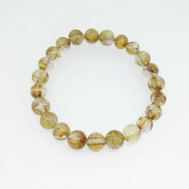S330060-bracelet-after.jpg
