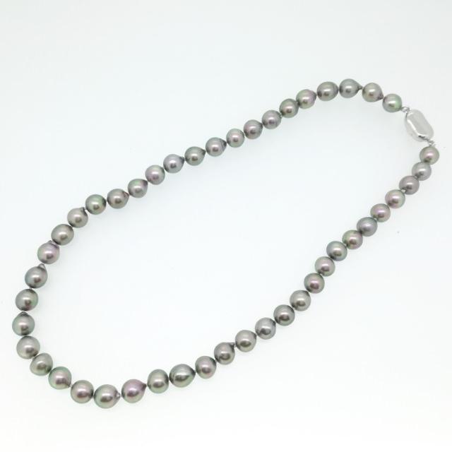 S330066-necklace-sv-after.jpg