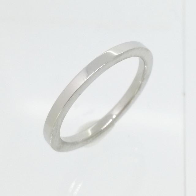 M330014-ring-pt900-after-1.jpg