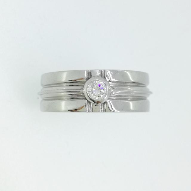 R330019-ring-k18wg-pt900-after.jpg