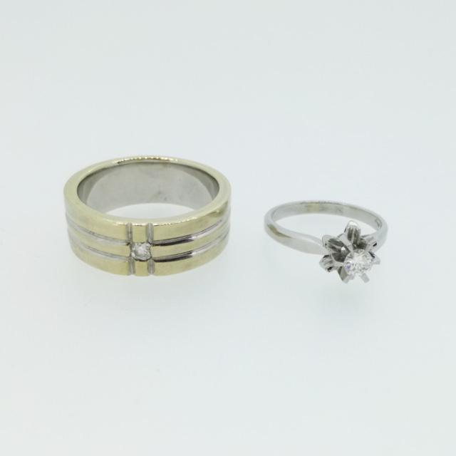 R330019-ring-k18wg-pt900-before.jpg