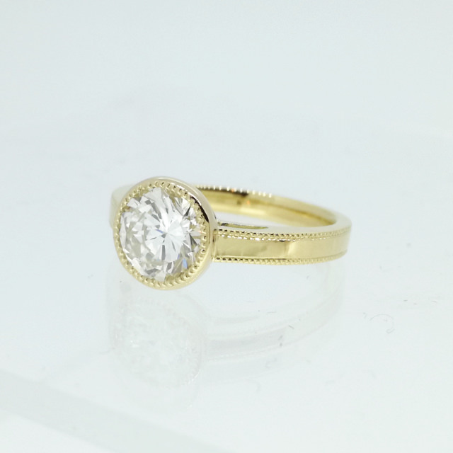 R330023-ring-k18yg-after.jpg
