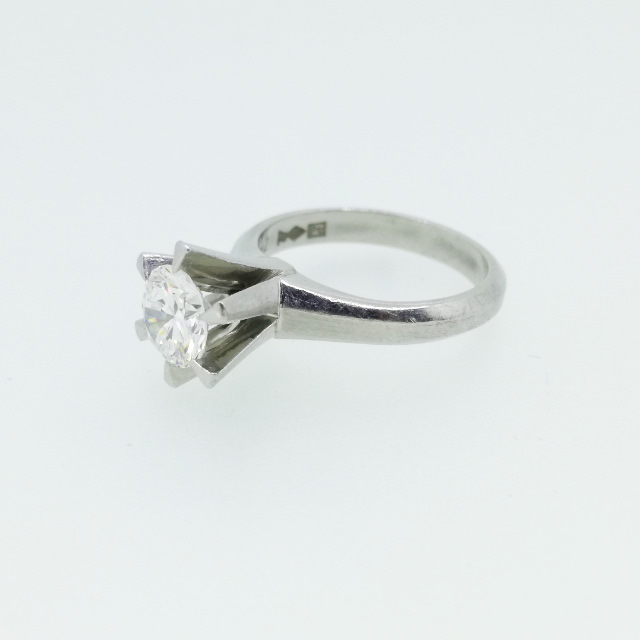 R330023-ring-k18yg-before.jpg