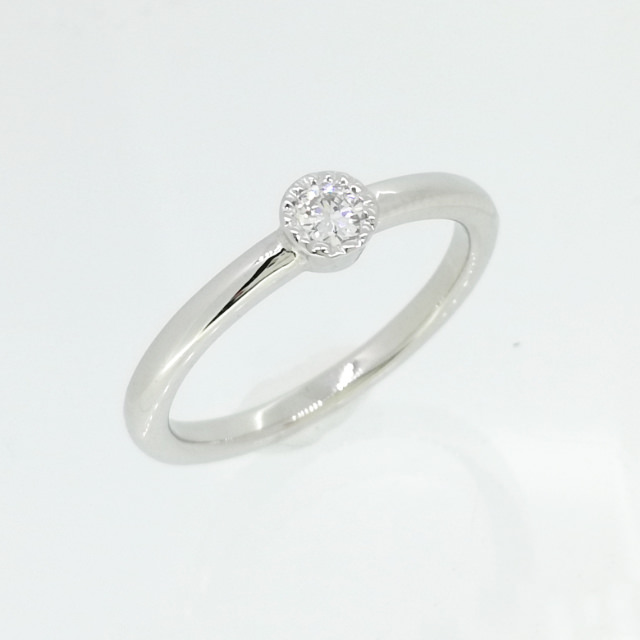R330024-ring-pt900-after.jpg