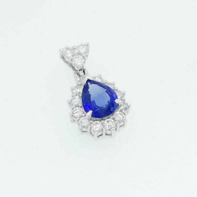 R330026-necklace-pt900-pt850-before.jpg