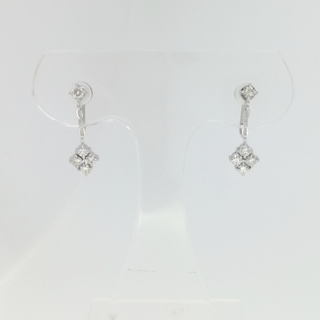 R330027-earring-pt900-after.jpg