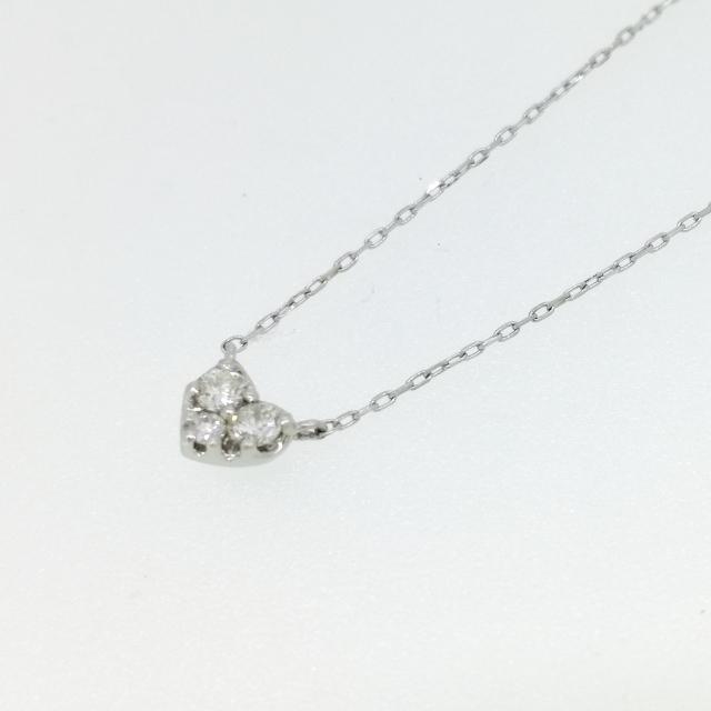 S330061-necklace-pt850-after.jpg