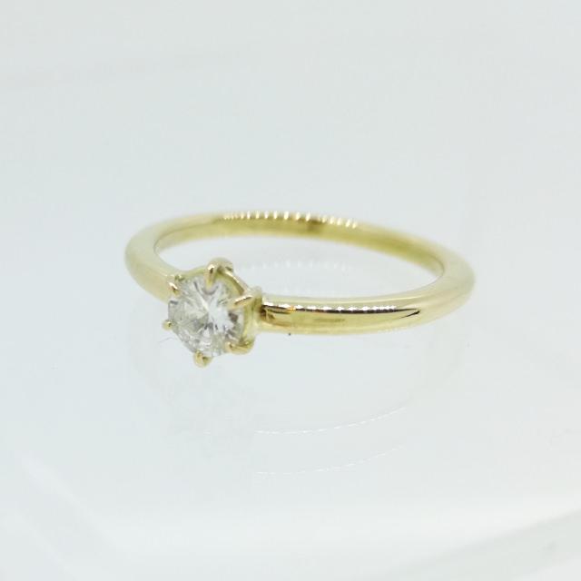 S330062-ring-k18yg-after.jpg