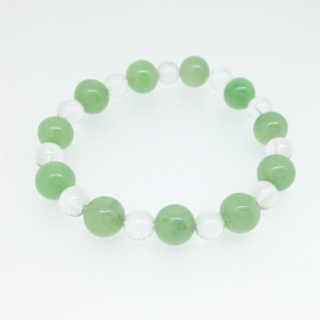 S330064-bracelet-after.jpg