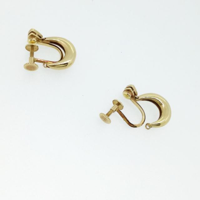 S330067-earring-k18yg-before.jpg