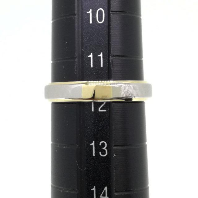 S330072-ring-k18yg-pt900-after.jpg