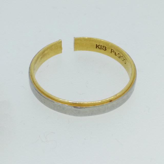 S330073-ring-k18yg-pt900-before.jpg