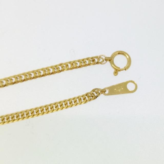 S330077-necklace-k24yg-k18yg-after.jpg