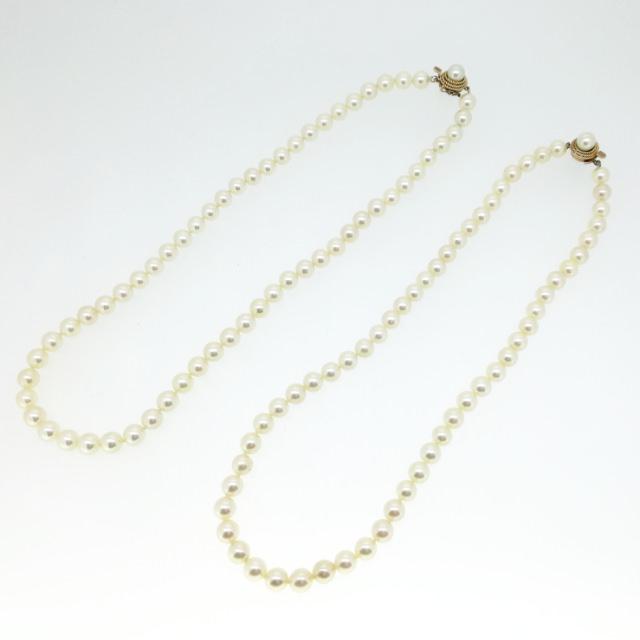 S330092-necklace-k14yg-after.jpg
