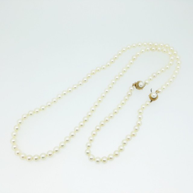 S330092-necklace-k14yg-before.jpg