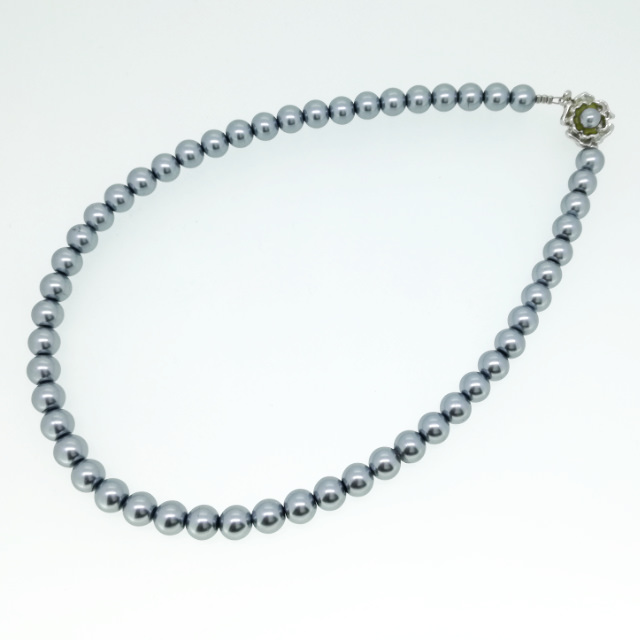S330093-necklace-after.jpg