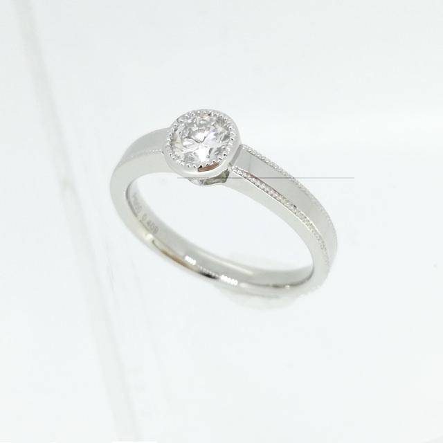 R330021-ring-pt900-after.jpg