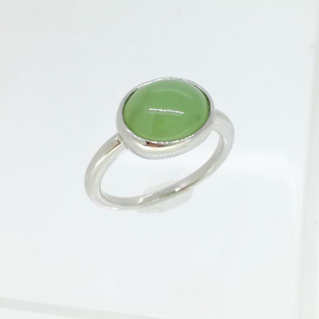 R330029-ring-pt900-after.jpg