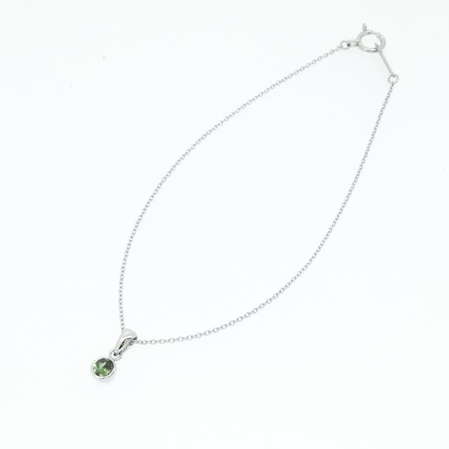 R330034-bracelet-pt900-pt850-after.jpg