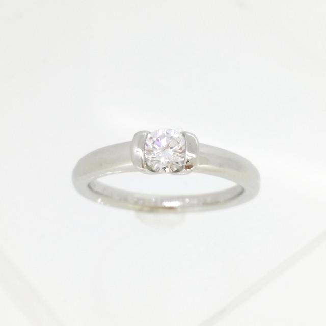 R330035-ring-pt900-after.jpg