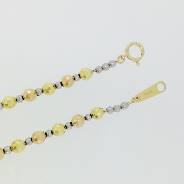 S330081-necklace-k18yg-k18pg-pt850-after.jpg