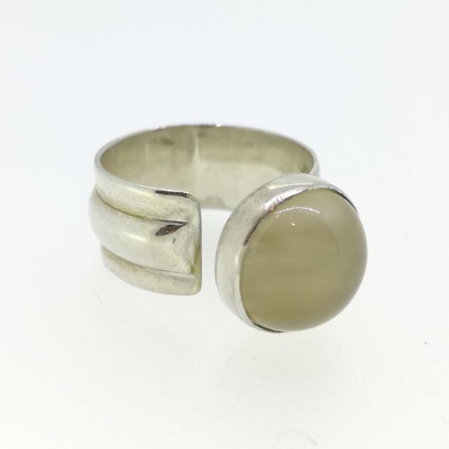 S330083-ring-sv-before.jpg