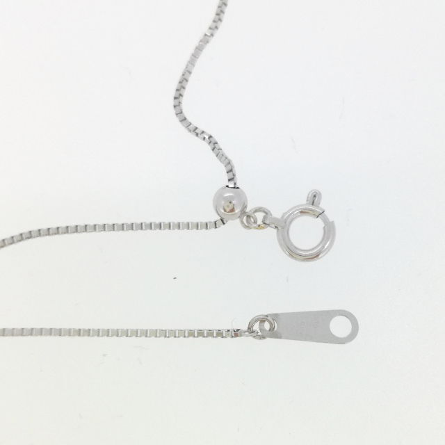 S330085-necklace-k18wg-after.jpg