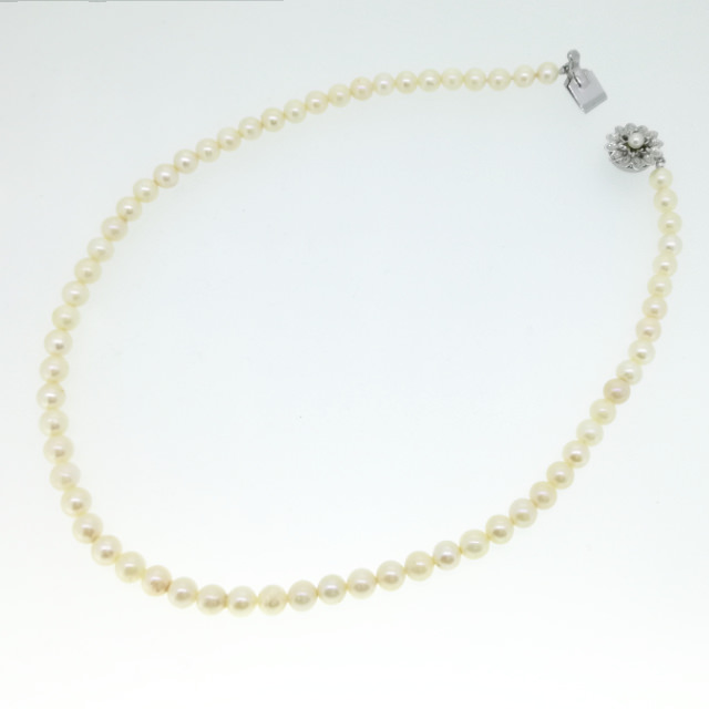 S330086-necklace-sv-after.jpg
