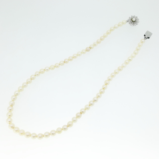 S330086-necklace-sv-before.jpg