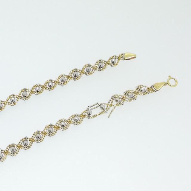 S330087-necklace-pt850-k18yg-before.jpg