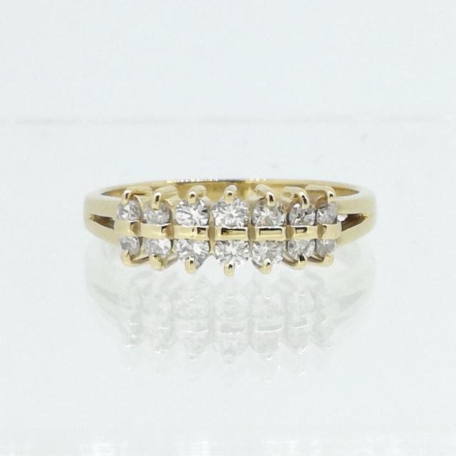 S330088-ring-k9yg-after.jpg