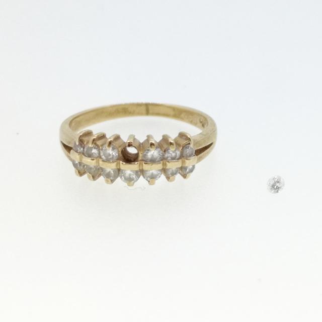 S330088-ring-k9yg-before.jpg