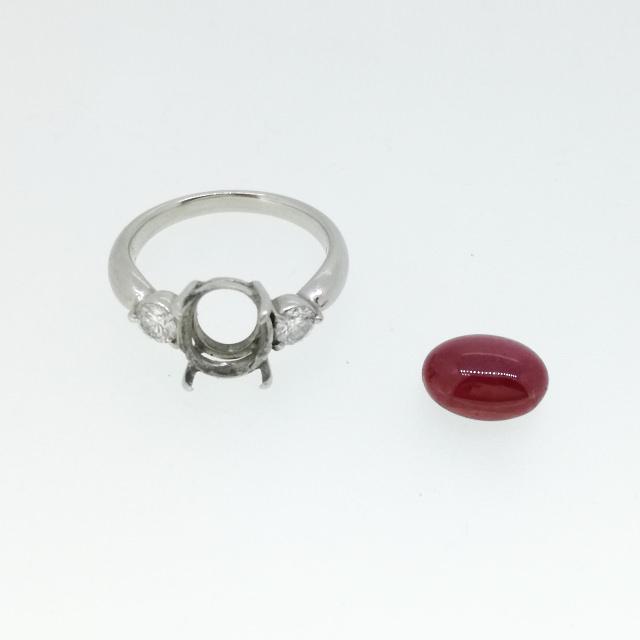 S330097-ring-pt900-before.jpg