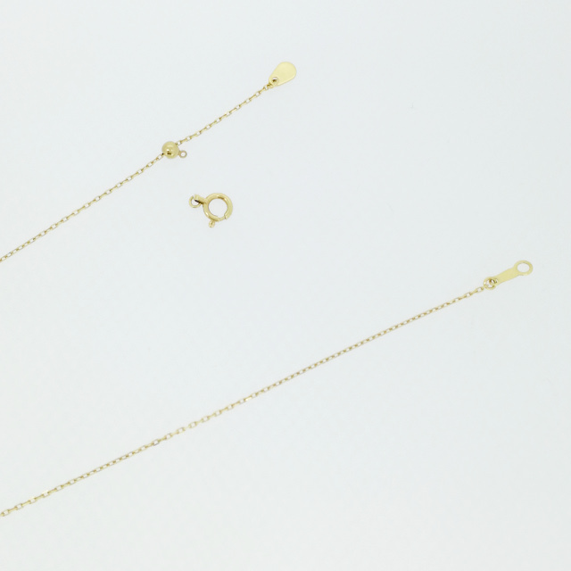 S330098-necklace-k18yg-before.jpg