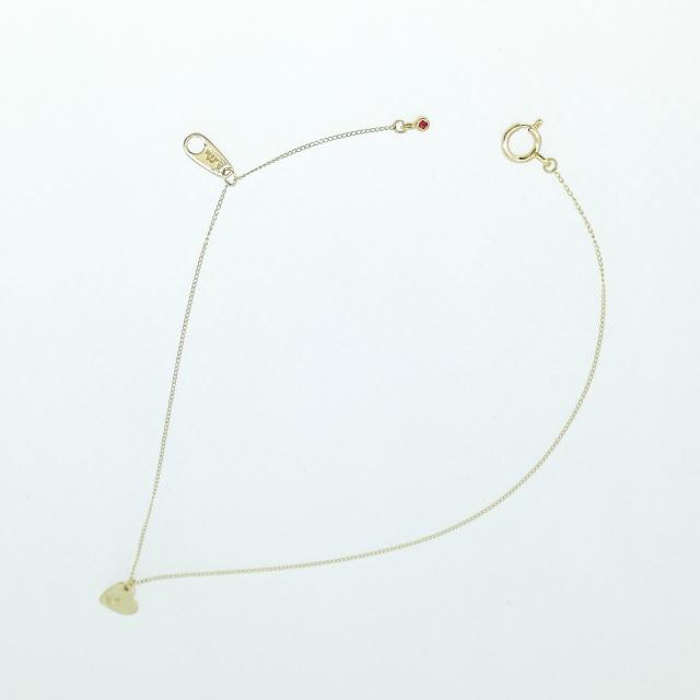 S330100-bracelet-k18yg-after.jpg