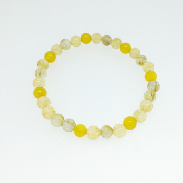 S330107-bracelet-after.jpg