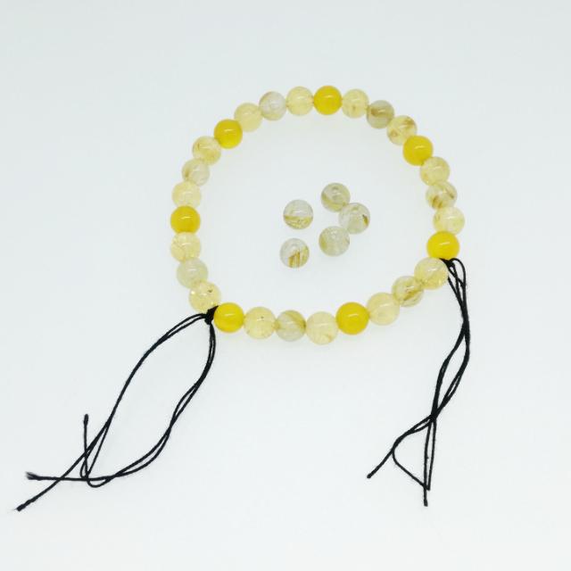 S330107-bracelet-before.jpg