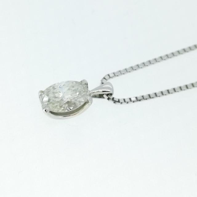 S330054-pendant-k18wg-after.jpg