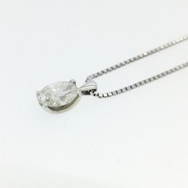 S330054-pendant-k18wg-before.jpg