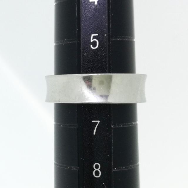 S330102-ring-pt900-before.jpg
