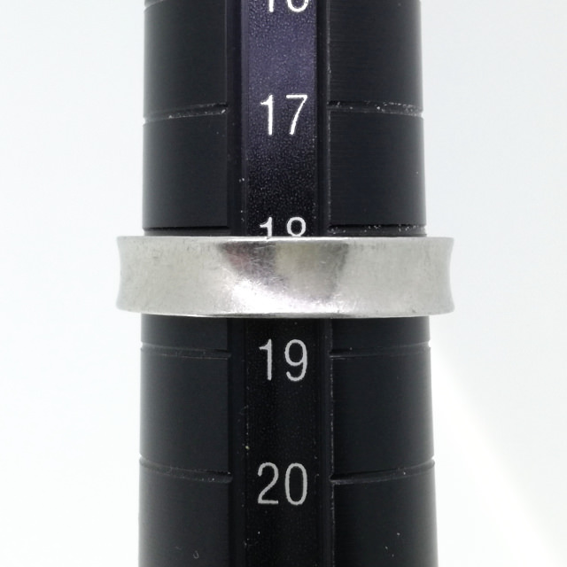 S330103-ring-pt900-before.jpg