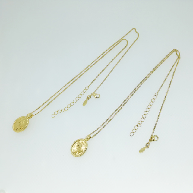 S330108-necklace-before.jpg