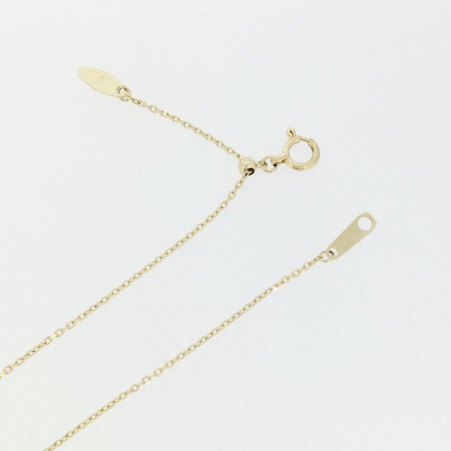 S330111-necklace-k10yg-after.jpg