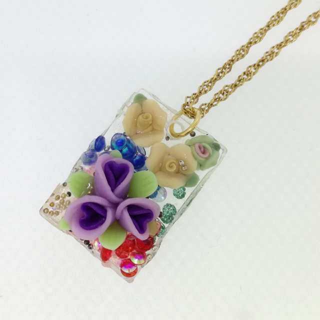 S330112-pendant-after.jpg