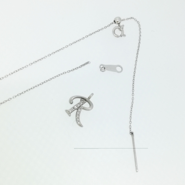 S330114-necklace-pt850-before.jpg