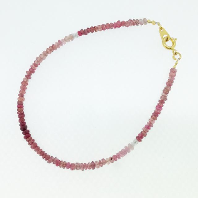 S330115-bracelet-after.jpg