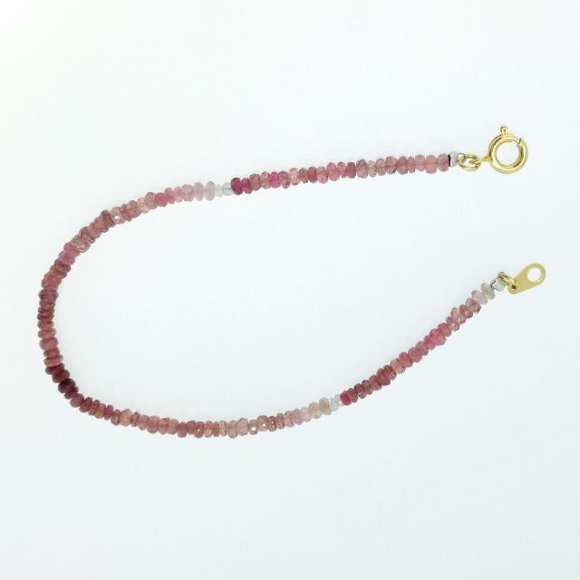 S330115-bracelet-before.jpg